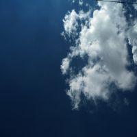 sky_006.jpg
