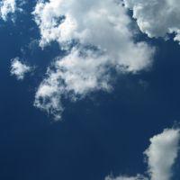 sky_007.jpg